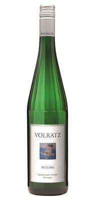 Schloss Vollrads 'Volratz' Riesling Trocken