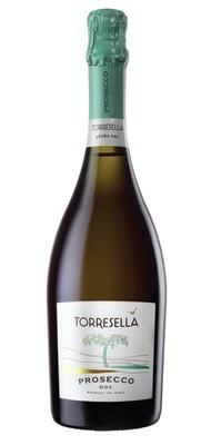 Torresella Prosecco Extra Dry