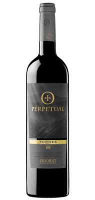 Torres 'Perpetual'