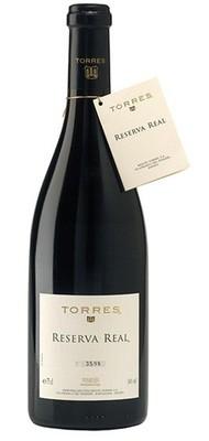 Torres 'Reserva Real'