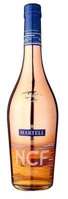 Martell 'NCF' Cognac