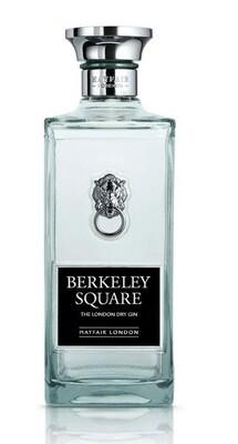 Berkeley Square London Dry Gin