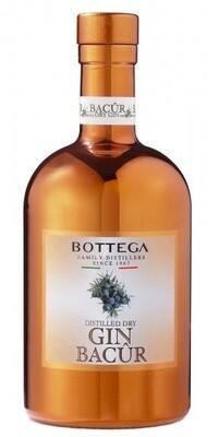 Bottega 'Bacur' Dry Gin