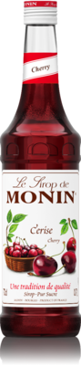 Monin 'Cherry' Syrup