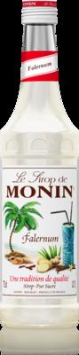 Monin 'Falernum' Syrup