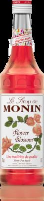 Monin 'Flower Blossom' Syrup