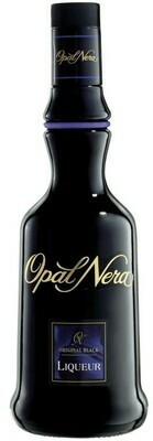 Opal 'Nera' Black Sambuca (350ml - Stock Clearance)