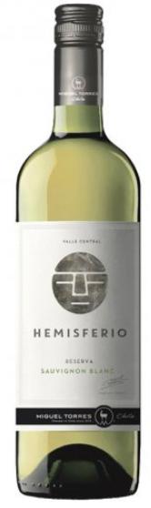 Miguel Torres 'Hemisferio' Sauvignon Blanc