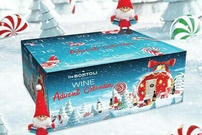 De Bortoli Wine Advent Calendar
