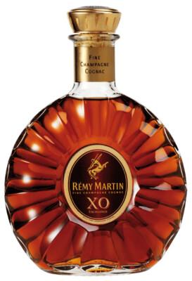 Remy Martin 'XO' Cognac