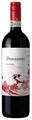 Danzante Chianti
