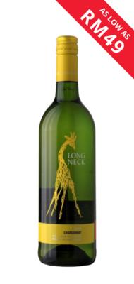 Long Neck Chardonnay