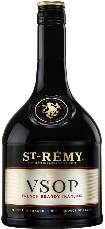 St Remy 'VSOP' Brandy