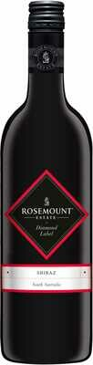 Rosemount Estate 'Diamond Label' Shiraz
