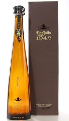 Don Julio '1942' Tequila