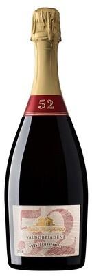 Santa Margherita Valdobbiadene Prosecco Superiore '52' Extra Dry