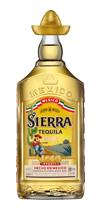 Sierra 'Reposado' Tequila