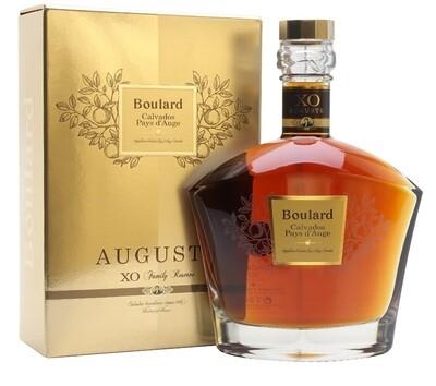 Boulard 'XO Auguste' Calvados
