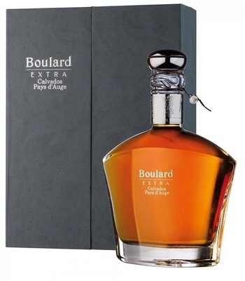 Boulard 'Extra' Calvados