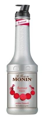 Monin 'Beetroot' Fruit Mix