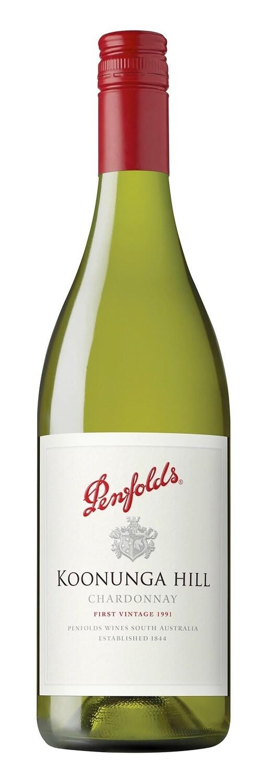 Penfolds 'Koonunga Hill' Chardonnay