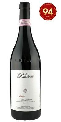 Pelissero 'Vanotu' Barbaresco (Magnum - 1,500ml)