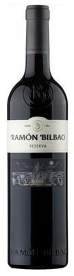 Bodegas Ramon Bilbao Reserva