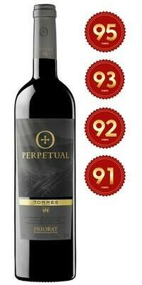 Torres 'Perpetual' - Priorat