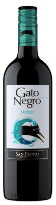 Gato Negro Malbec