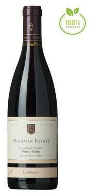 Marimar Estate 'La Masia' Pinot Noir