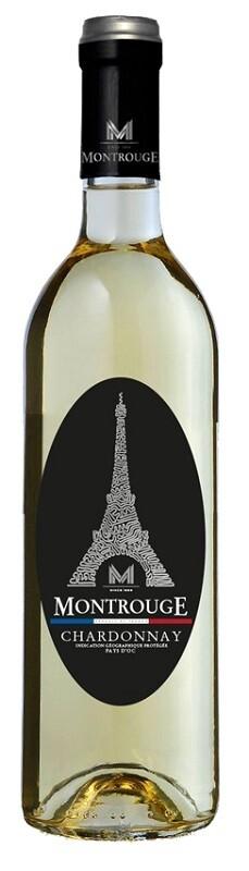 Montrouge Chardonnay