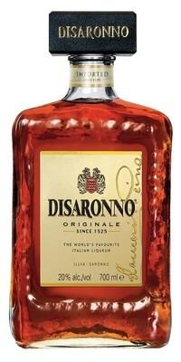 Disaronno 'Originale' Amaretto