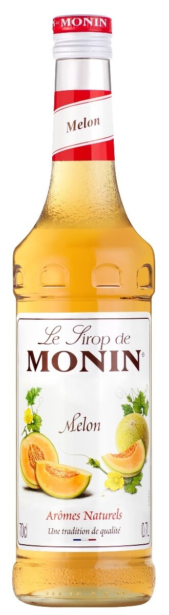 Monin 'Melon' Syrup