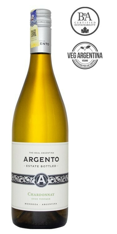 Argento 'Estate' Chardonnay
