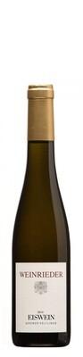 Weinrieder Gruner Veltliner 'Eiswein' (375ml half-bottle)