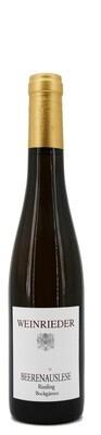 Weinrieder Riesling 'Beerenauslese' (375ml half-bottle)