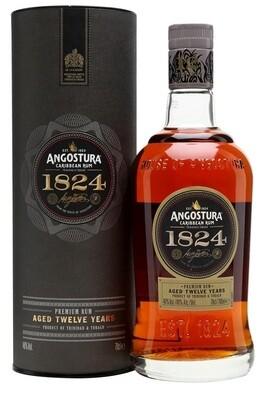 Angostura '1824' 12 Years Old Rum