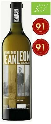Jean Leon 'Vinya Gigi' Chardonnay