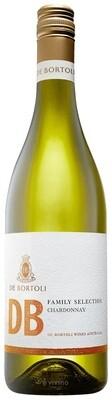 De Bortoli 'Family Selection' Chardonnay