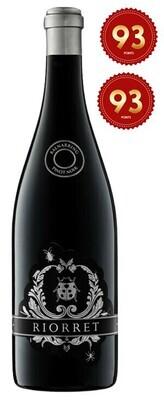 De Bortoli 'Riorret Balnarring' Pinot Noir