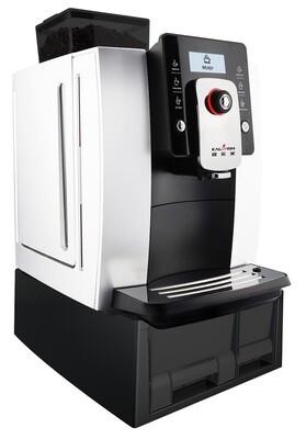 Kalerm Expresso Coffee Automaker