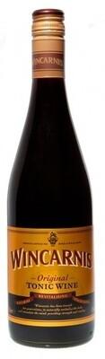 Wincarnis 'Original' Tonic Wine (Stock Clearance)