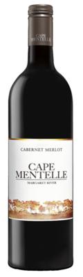 Cape Mentelle Cabernet-Merlot