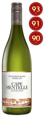 Cape Mentelle Sauvignon Blanc-Semillon
