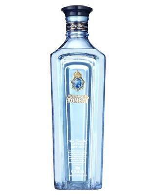 Bombay Sapphire 'Star of Bombay' London Dry Gin