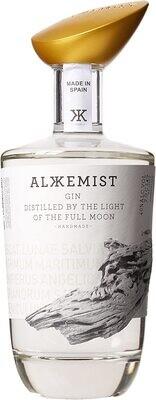 Alkkemist 'Full Moon' Gin