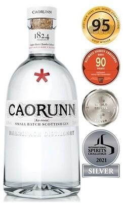 Caorunn 'Small Batch' Scottish Gin