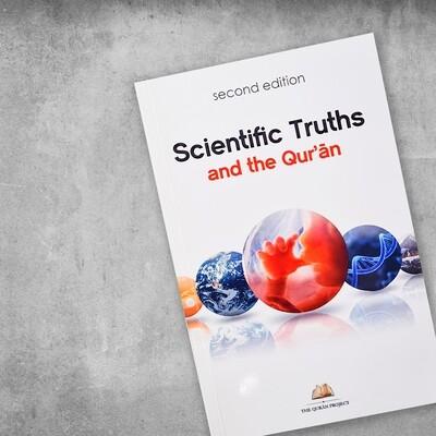 Scientific Truths