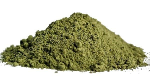 Kratom Powder 50g 00005