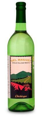 "Del Maguey ""Chichicapa"" Mezcal - 750 ml"